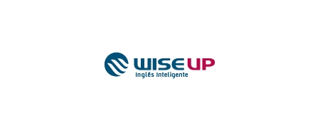 WISE UP - Franqueadora é adquirida pelo Grupo Abril